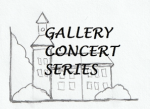 The Gallery Concert Series